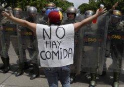 venezuela se parece a rd