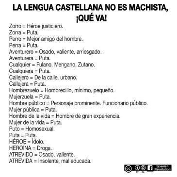 lengua-castellana-machista