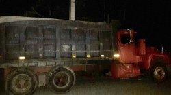 camion-san-cristobal